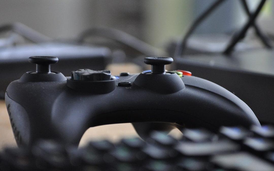 Todo lo que debes saber para aprender a crear videojuegos