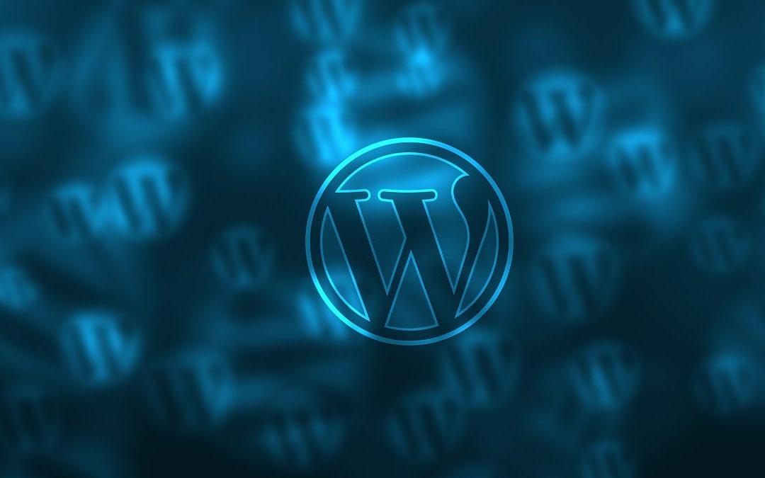 Aprender a crear un Blog profesional